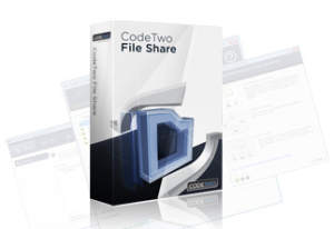 CodeTwo File Share