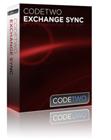 CodeTwo Exchange Sync