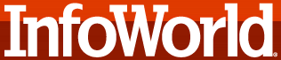 CodeTwo Office 365 Migration on InfoWorld