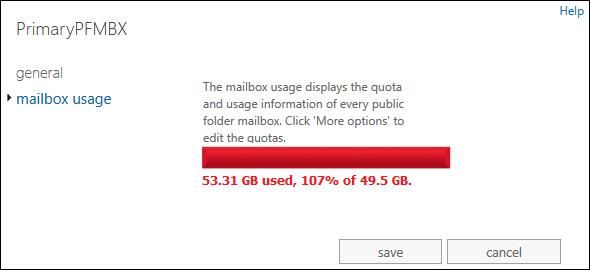 Не отправляется почта в Outlook - Outlook