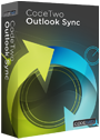 CodeTwo Outlook Sync