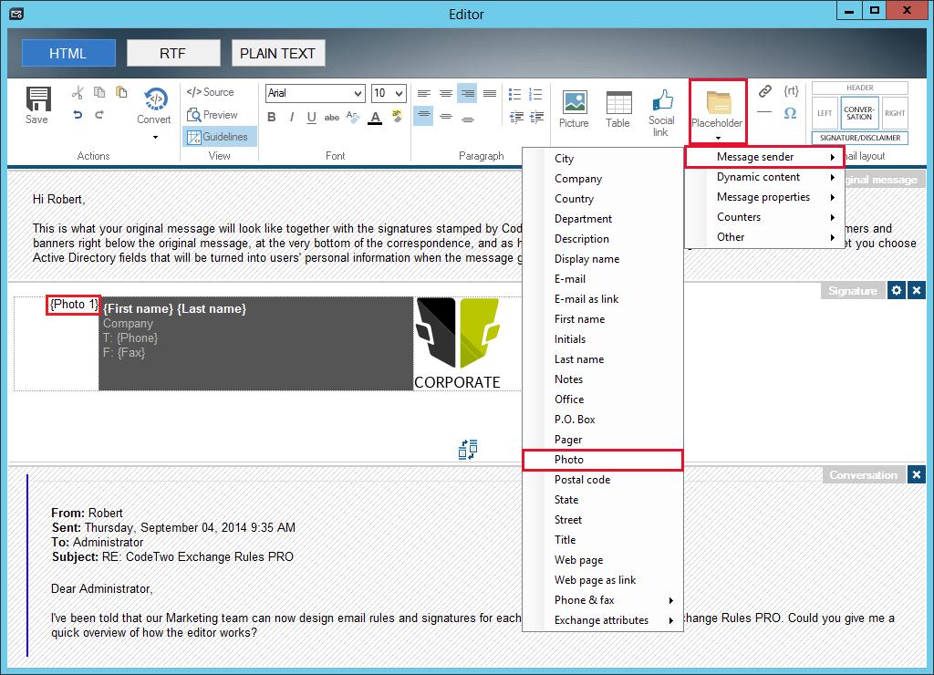 freeware pdf editor add signature