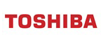 Toshiba TEC UK Imaging Systems Ltd