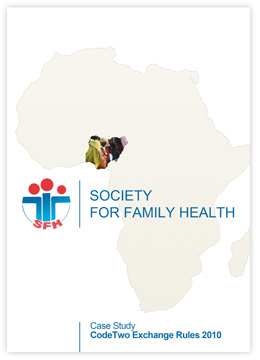 CodeTwo Exchange Rules Family - CS - The Society for Family Health