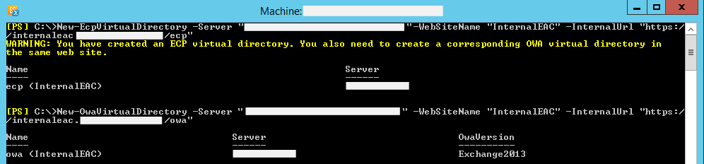 Setting up virtual directories.png