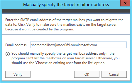 how to migrate public folders to shared mailbox in office 365 7