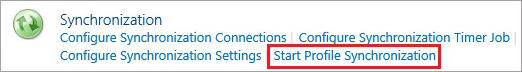 SharePoint and Exchange integration - site mailbox 6