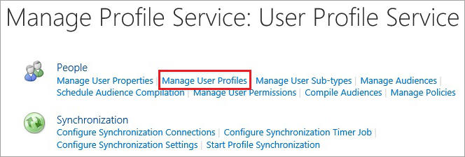 SharePoint and Exchange integration - site mailbox 7