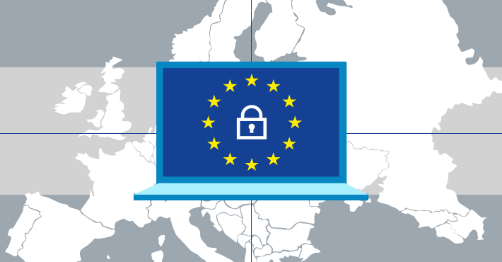 GDPR vs backup: a GDPR-compliant backup solution for Office 365