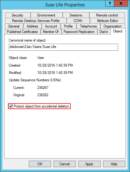 How to delete mailboxes in Exchange Server 2007/2010/2013