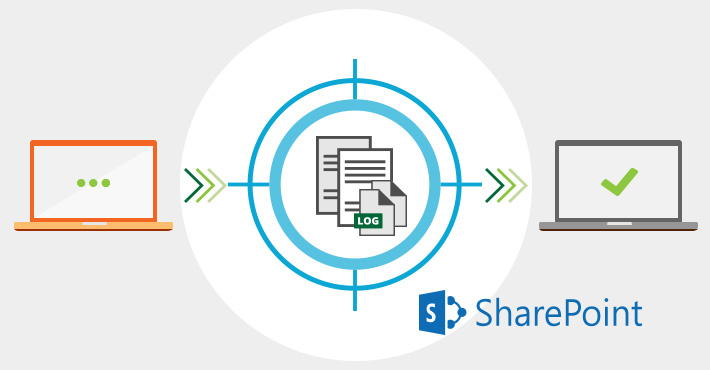 How to enable and search SharePoint Online Logs