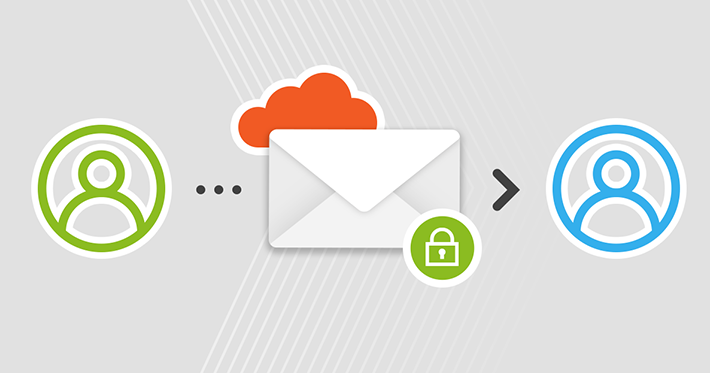 How to encrypt Office365 emails sent externally