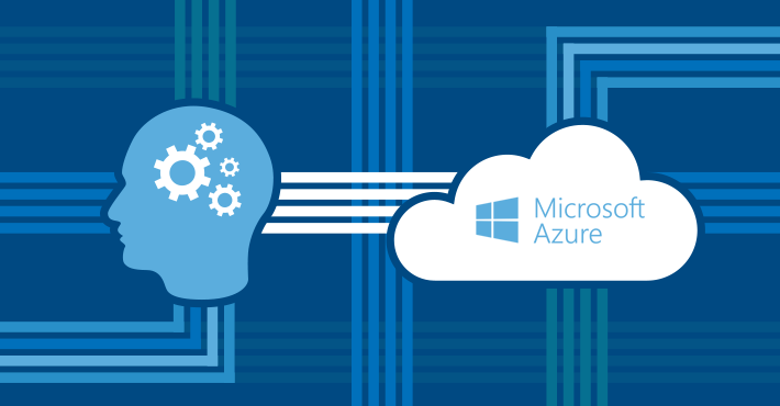 Popular Microsoft Azure Experts and resources