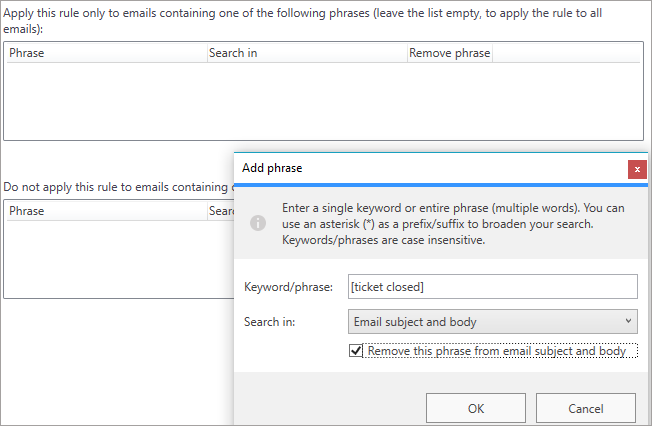 Email Signatures for Office 365 10