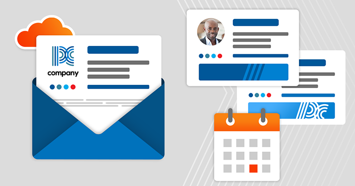 Improve your business email signatures in Microsoft 365 – advanced tips