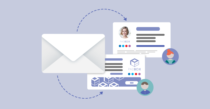 How to run targeted email signature campaigns