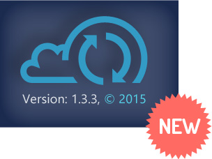 CodeTwo Sync for iCloud 1.3.3 update