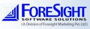 Foresight Software Solutions
