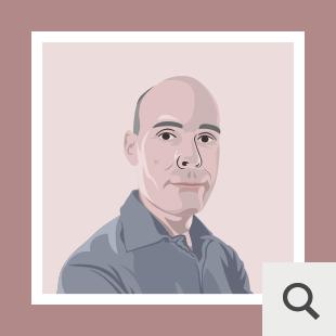 Glen Scales, expert in Exchange Web Services