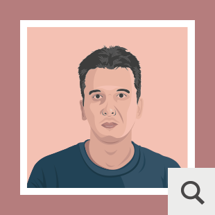 Vasil Michev, active member of numerous technical communities
