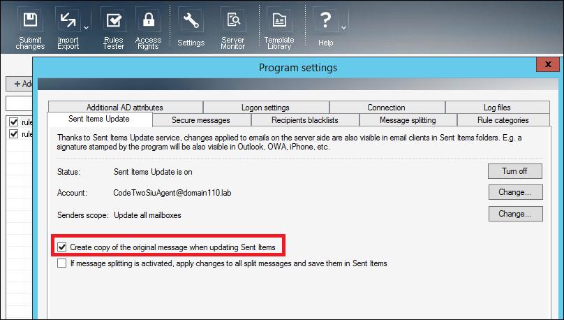 Pst repair tool free trial download.