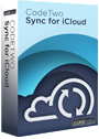 CodeTwo Sync for iCloud