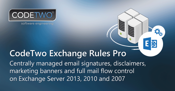 Outlook 2007 trying to retrieve data from microsoft exchange server