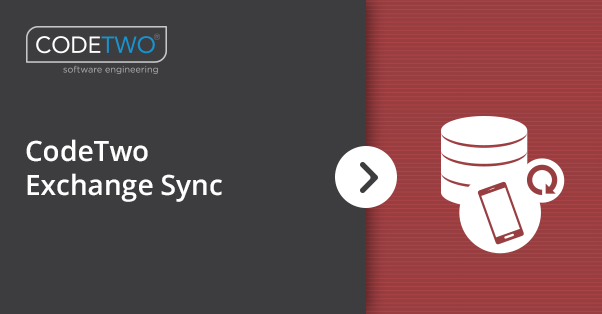 Synchronize folders on Exchange and public folders with