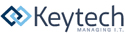 Keytech Managed Solutions