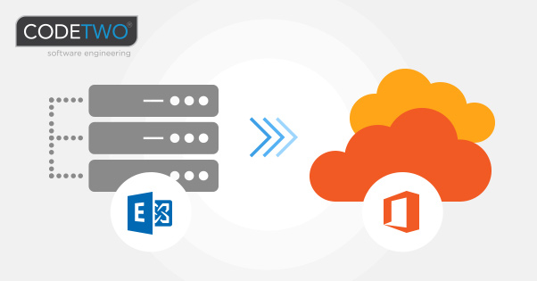 office 365 migration software