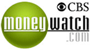 CBS-MoneyWatch