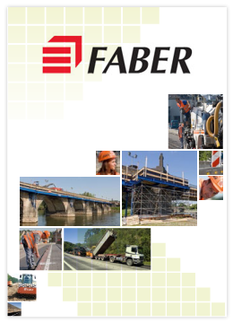 Case Study by Faber Bau GmbH - CodeTwo Office 365 Migration