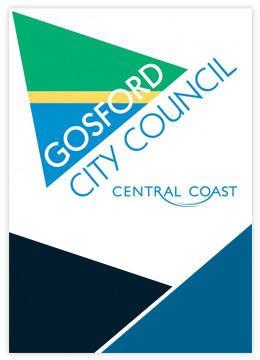 CodeTwo Exchange Rules Pro Case Study by Gosford City Council