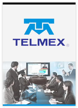 CodeTwo Exchange Rules PRO - CS - Telmex
