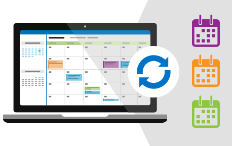 share outlook calendars for free data sharing software from codetwo