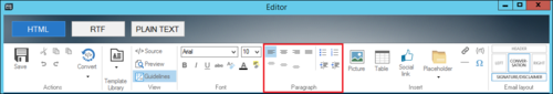 Editor-Toolbar__ParagraphSection
