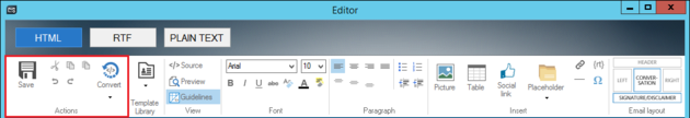 Editor-Toolbar_Actions
