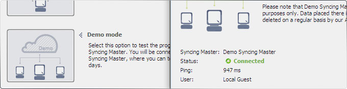 Ease of use