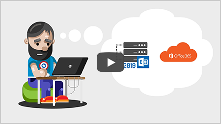 CodeTwo Office 365 and Exchange migration tools - quick overview